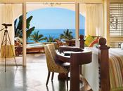 Room with View: One&Only; Palmilla, Mexico