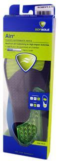 Review Roundup: Rubbermaid FilterFresh, Puma Socks and Sof Sole Goodies