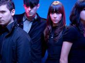 Cold Cave Tour Coming City Near (possibly)