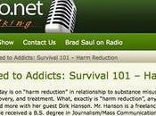 Harm Reduction Metabolic Chauvinism