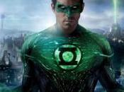 Review #2919: Green Lantern (2011)