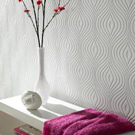 Graham and Brown wallpaper and Thomas Paul rugs on sale!