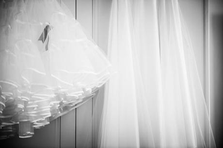 Chelsea wedding photographer blog feature (5)