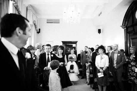 Chelsea wedding photographer blog feature (15)