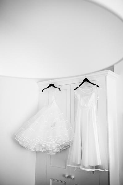 Chelsea wedding photographer blog feature (2)