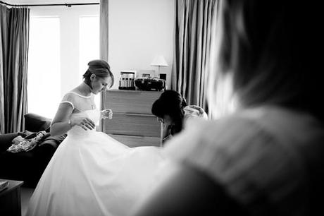 Chelsea wedding photographer blog feature (9)