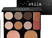 Makeup Palettes: Stila Happily Ever After Beauty Palette