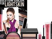 Makeup Sets: Smashbox: Smashbox Masters Class Custom Colour Light