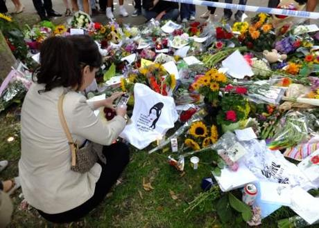 Amy Winehouse's death sparks debate over addiction and how to treat it