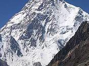 Karakoram 2011: News From