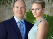 Prince Albert Princess Charlene Monaco Denying Press Rumours Early Split.