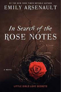 Review: In Search of the Rose Notes