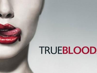 True Blood Ratings Lead Sunday Night Primetime