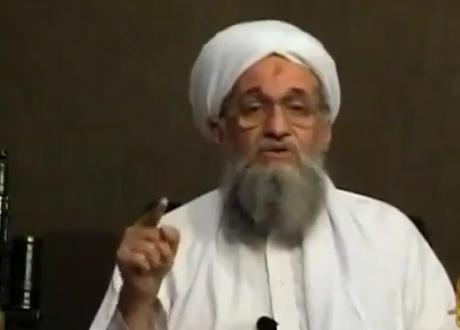 Al Qaeda on brink of destruction in Pakistan, say US officials