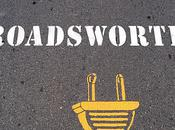 Roadsworth Book