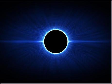 solar eclipse, when is the next solar eclipse