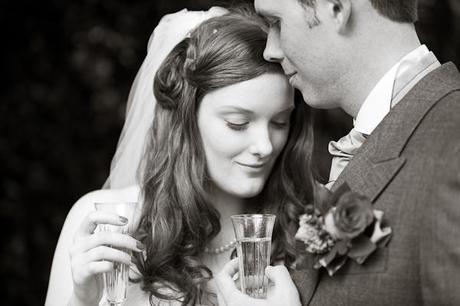 ARJ Photo Cheshire wedding photography (7)