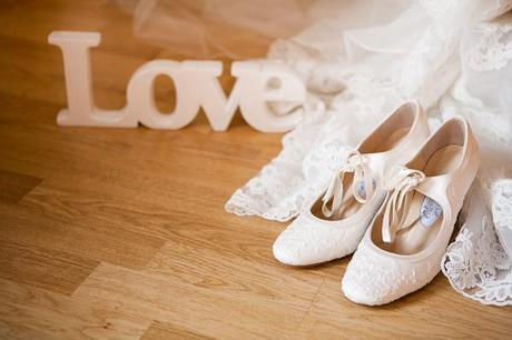 ARJ Photo Cheshire wedding photography (8)
