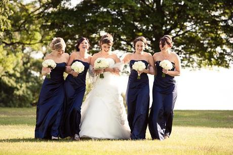 ARJ Photo Cheshire wedding photography (9)