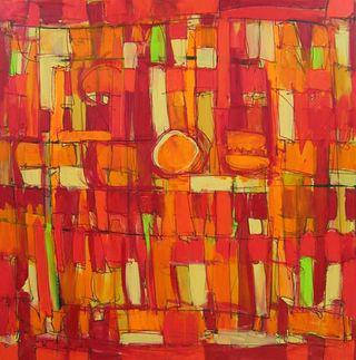 Canvas121-4500