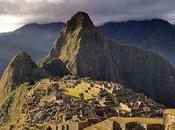 Uncontacted Tribe Lives Less Than 100km From Machu Picchu