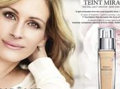 French Cosmetics Giants Banned Retouched Photos. What I...