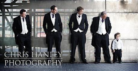 Chris Hanley top UK wedding photographer (7)