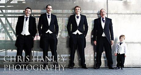 Chris Hanley top UK wedding photographer (8)