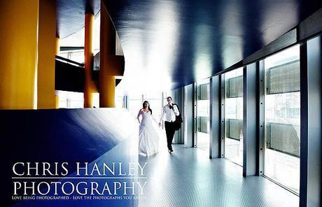 Chris Hanley top UK wedding photographer (20)