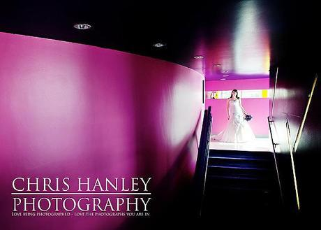 Chris Hanley top UK wedding photographer (19)