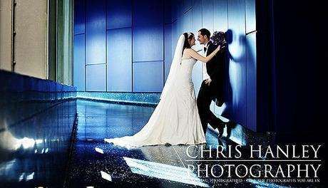 Chris Hanley top UK wedding photographer (16)