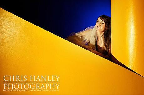 Chris Hanley top UK wedding photographer (14)