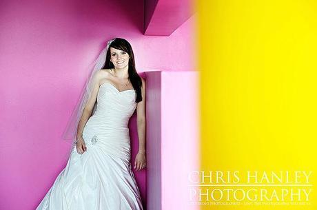 Chris Hanley top UK wedding photographer (18)