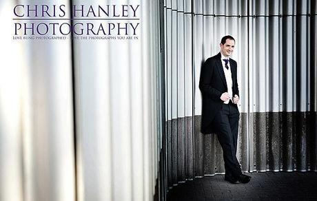 Chris Hanley top UK wedding photographer (22)
