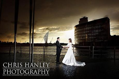 Chris Hanley top UK wedding photographer (26)