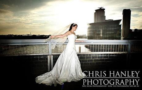 Chris Hanley top UK wedding photographer (24)