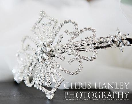 Chris Hanley top UK wedding photographer (1)