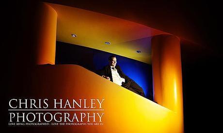 Chris Hanley top UK wedding photographer (13)