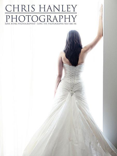Chris Hanley top UK wedding photographer (6)