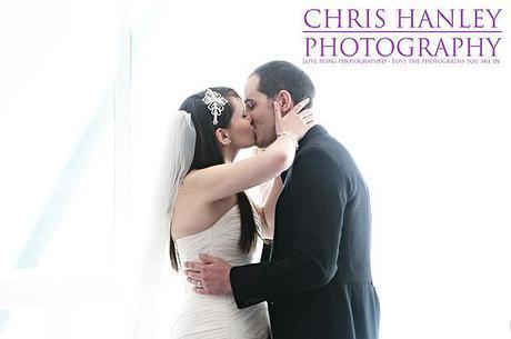 Chris Hanley top UK wedding photographer (11)