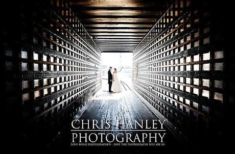 Chris Hanley top UK wedding photographer (21)