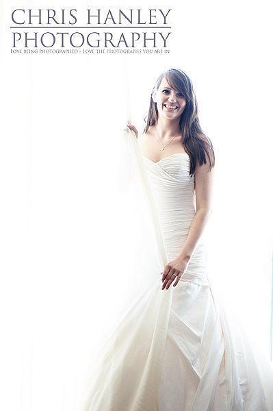 Chris Hanley top UK wedding photographer (5)