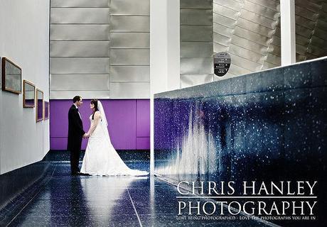 Chris Hanley top UK wedding photographer (15)
