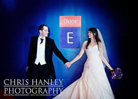 Chris Hanley top UK wedding photographer (12)