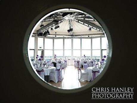 Chris Hanley top UK wedding photographer (23)