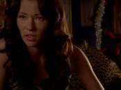 True Blood Season Video: Wish Moon Sneak Peek Tara Gets Busted