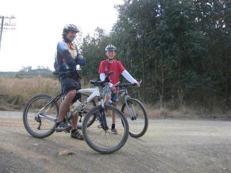 Ringdahl Riders