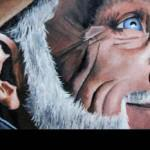 "Reagan Outdoor Announces ""Austin Art Boards"" Winners"