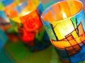 Best Craft Projects (via LegosnEggos Pinterest)