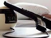 Ever Want Shoot Alarm Clock?